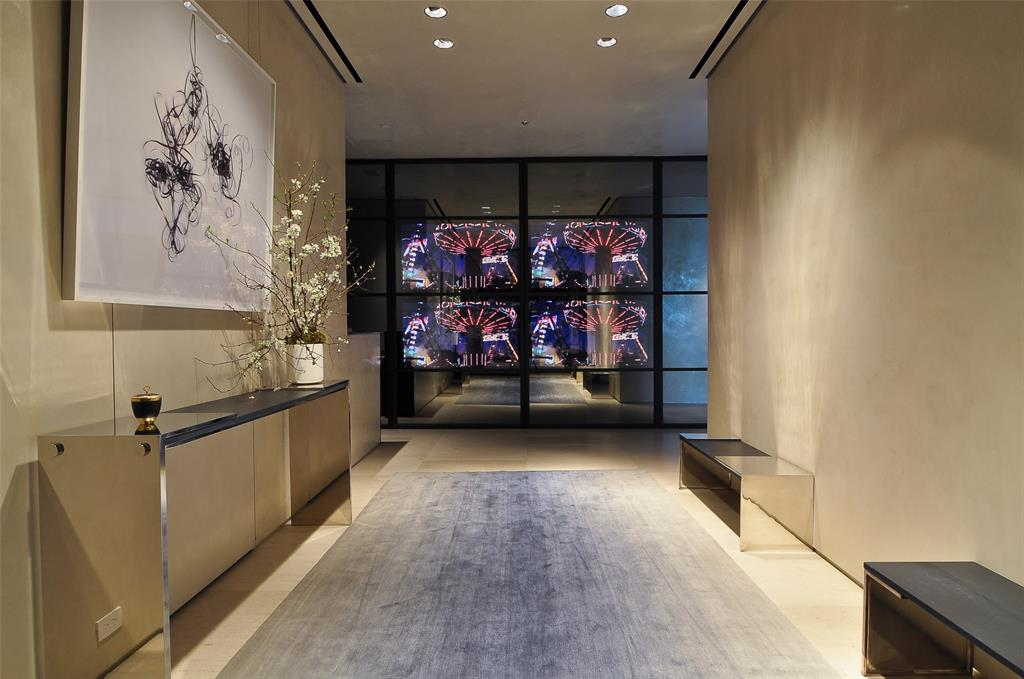 Dallas Neighborhood Home For Sale - $5,900,000