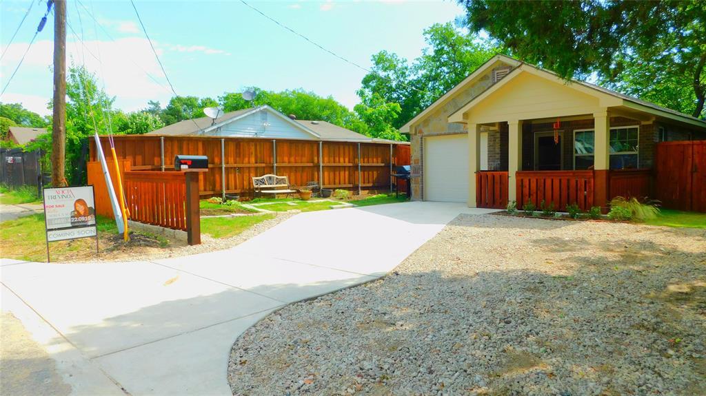 Garland Neighborhood Home For Sale - $1,999,090