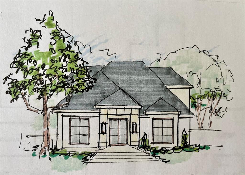 Highland Park Neighborhood Home For Sale - $1,845,000