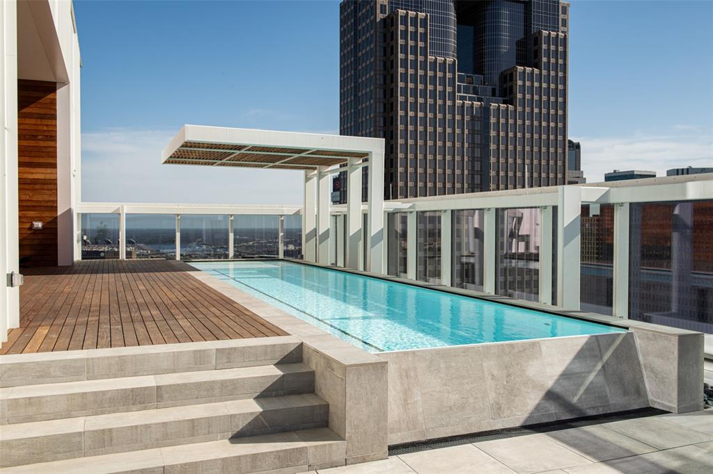 Dallas Neighborhood Home For Sale - $15,000,000