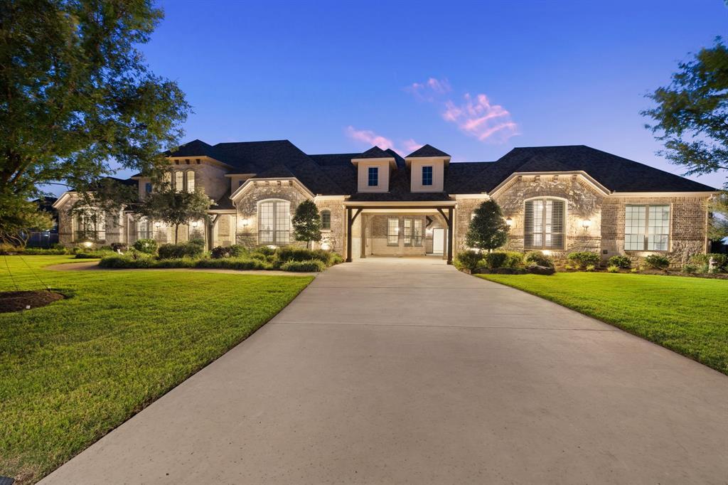 Parker Neighborhood Home For Sale - $1,750,000