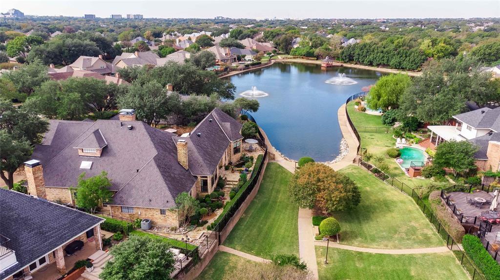 Dallas Neighborhood Home For Sale - $1,495,000