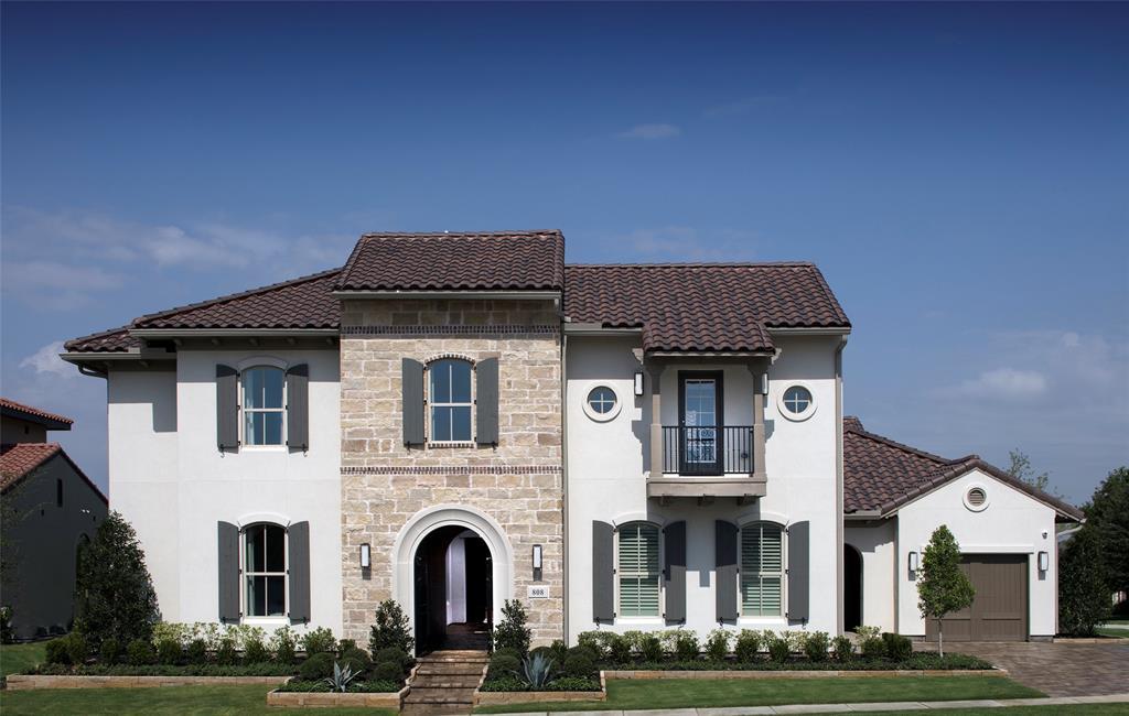 Allen Neighborhood Home For Sale - $1,349,000