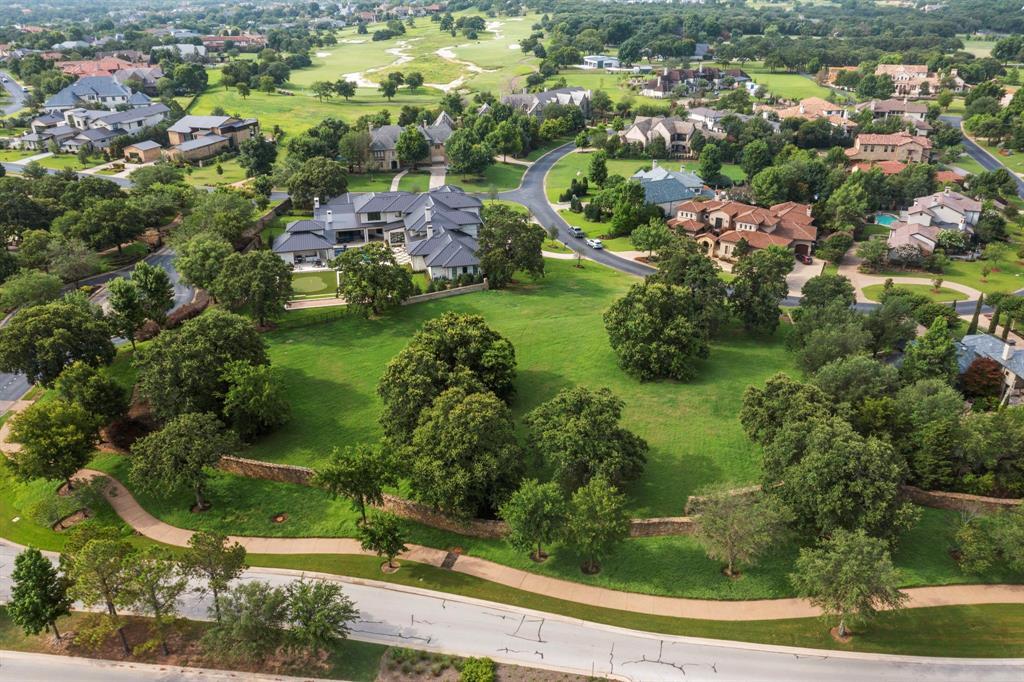 Westlake Neighborhood Home For Sale - $2,750,000