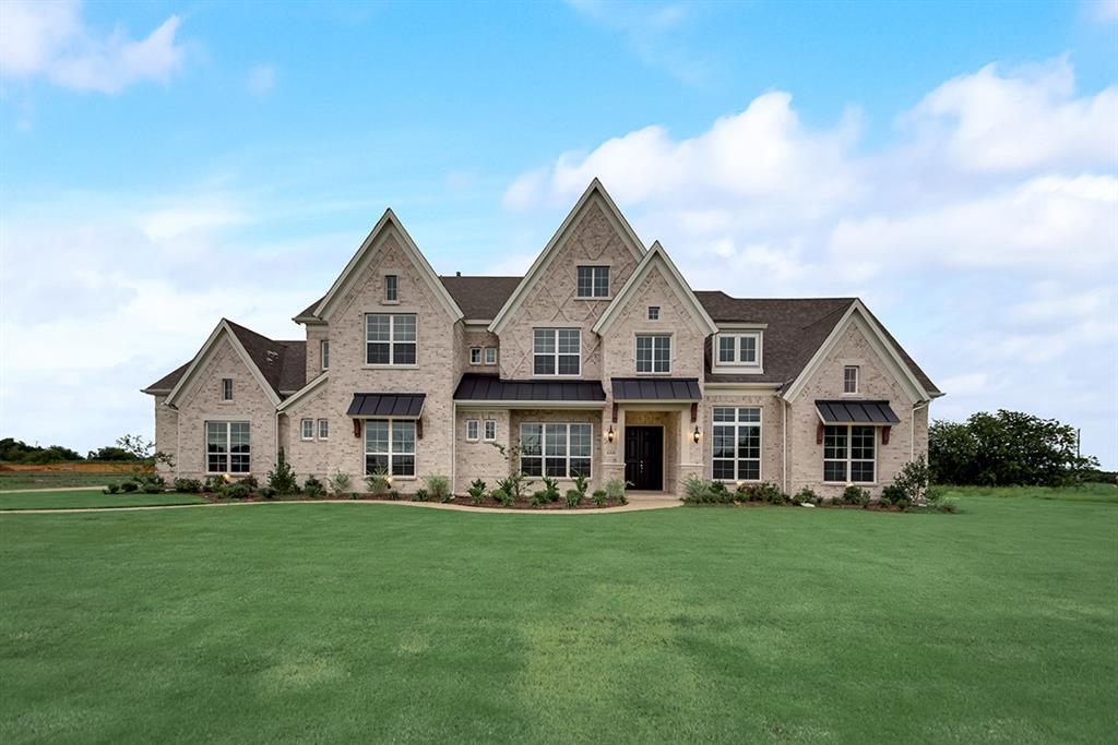 Parker Neighborhood Home For Sale - $1,637,922
